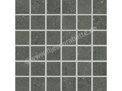 Agrob Buchtal Nova basalt 5x5 cm 431804H | Bild 1