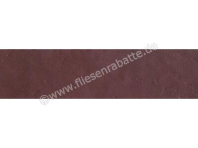 Casamood Materia Project 08 20x80 cm cdc 739234