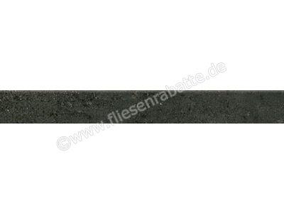 Agrob Buchtal Nova anthrazit 7x60 cm 431868H   Bild 1