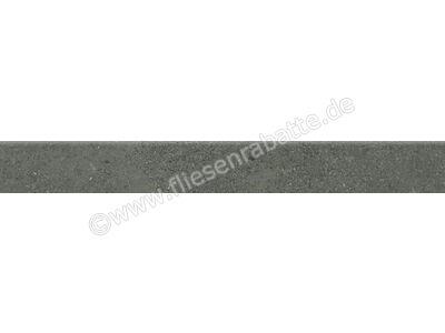 Agrob Buchtal Nova basalt 7x60 cm 431867H | Bild 1