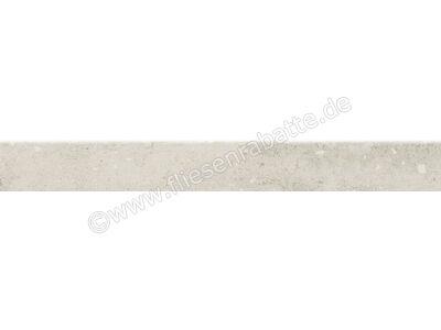Agrob Buchtal Nova cremebeige 7x60 cm 431864H | Bild 1