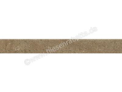 Agrob Buchtal Nova mittelbraun 7x60 cm 431865H | Bild 1