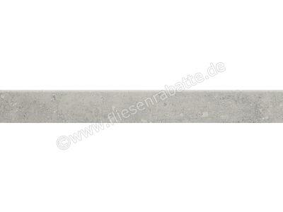 Agrob Buchtal Nova mittelgrau 7x60 cm 431866H   Bild 1