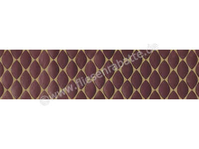 Casamood Materia Project 08 20x80 cm cdc 739632