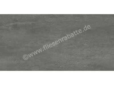 Agrob Buchtal Alcina basalt 30x60 cm 434819 | Bild 1