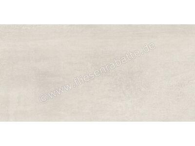 Agrob Buchtal Alcina crema 30x60 cm 434816 | Bild 1