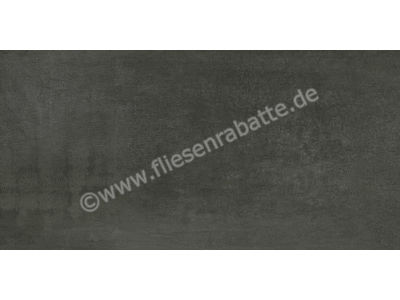 Agrob Buchtal Alcina graphit 30x60 cm 434820 | Bild 1