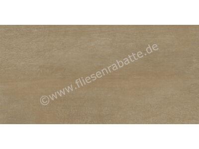 Agrob Buchtal Alcina lehmbraun 30x60 cm 434817   Bild 1