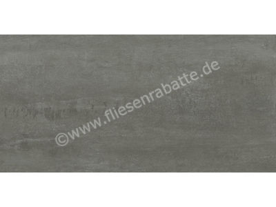 Agrob Buchtal Alcina basalt 45x90 cm 434834 | Bild 1