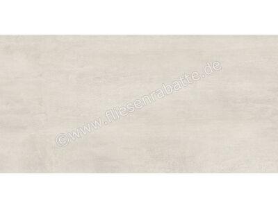 Agrob Buchtal Alcina crema 45x90 cm 434831 | Bild 1