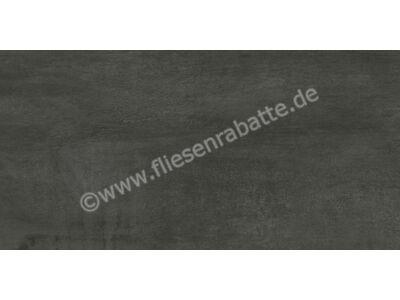 Agrob Buchtal Alcina graphit 45x90 cm 434835 | Bild 1