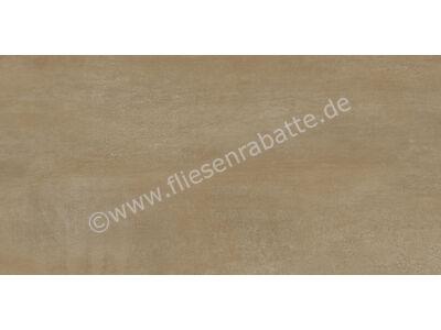 Agrob Buchtal Alcina lehmbraun 45x90 cm 434832 | Bild 1