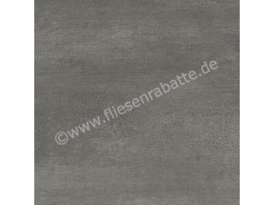 Agrob Buchtal Alcina basalt 90x90 cm 434896 | Bild 1