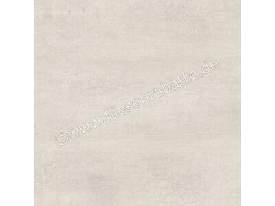 Agrob Buchtal Alcina crema 60x60 cm 434821 | Bild 1
