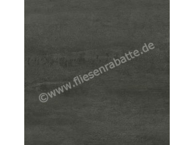 Agrob Buchtal Alcina graphit 60x60 cm 434825 | Bild 1