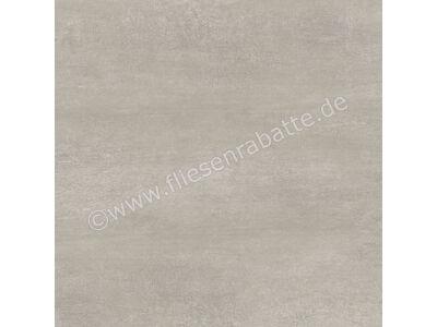 Agrob Buchtal Alcina kieselgrau 90x90 cm 434895 | Bild 1