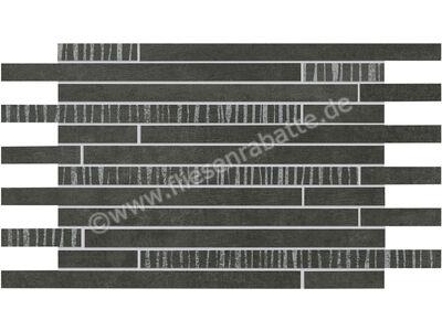 Agrob Buchtal Alcina graphit 24.3x43.8 cm 283066 | Bild 1