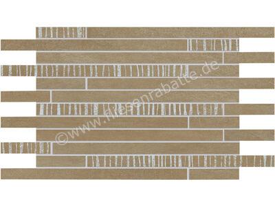 Agrob Buchtal Alcina lehmbraun 24.3x43.8 cm 283063 | Bild 1