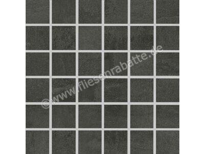Agrob Buchtal Alcina graphit 5x5 cm 434805   Bild 1