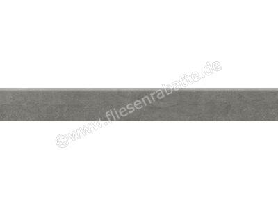 Agrob Buchtal Alcina basalt 7x60 cm 434829 | Bild 1