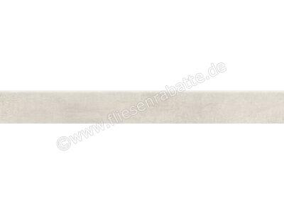 Agrob Buchtal Alcina crema 7x60 cm 434826 | Bild 1