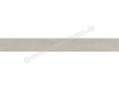 Agrob Buchtal Alcina kieselgrau 7x60 cm 434828 | Bild 1