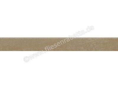 Agrob Buchtal Alcina lehmbraun 7x60 cm 434827 | Bild 1