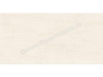 Agrob Buchtal Alcina beige matt 30x60 cm 283060H | Bild 1