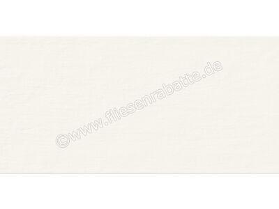 Agrob Buchtal Alcina weiß matt 30x60 cm 283059H   Bild 1