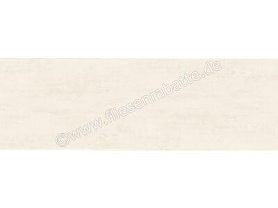 Agrob Buchtal Alcina beige matt 30x90 cm 393068H | Bild 1