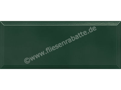 Agrob Buchtal District racing green 10x25 cm 45606H | Bild 1