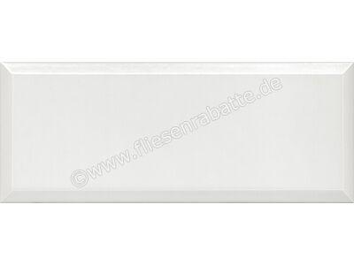 Agrob Buchtal District white 10x25 cm 45601H | Bild 1