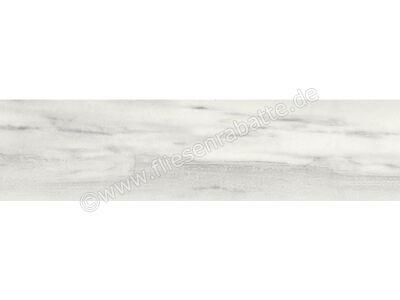 Agrob Buchtal Lasa Cemento sandgrau 8.45x33 cm 223058H   Bild 1