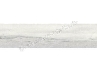Agrob Buchtal Lasa Cemento sandgrau 8.45x33 cm 223058H   Bild 2