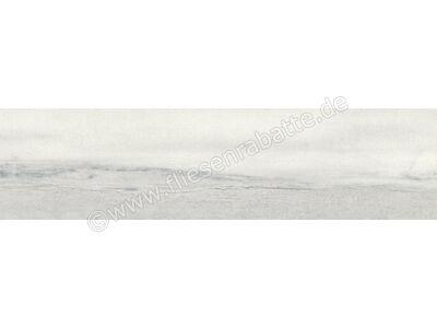 Agrob Buchtal Lasa Cemento sandgrau 8.45x33 cm 223058H   Bild 3
