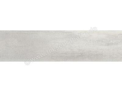 Agrob Buchtal Lasa Cemento sandgrau 8.45x33 cm 223058H   Bild 4
