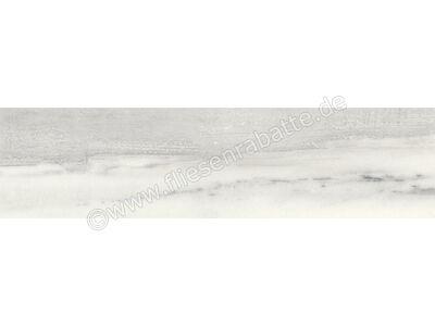 Agrob Buchtal Lasa Cemento sandgrau 8.45x33 cm 223058H   Bild 5