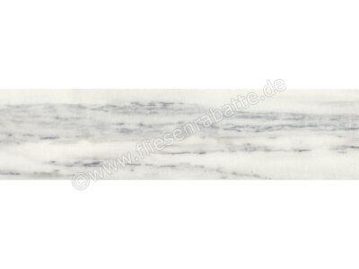 Agrob Buchtal Lasa Cemento sandgrau 8.45x33 cm 223058H   Bild 6