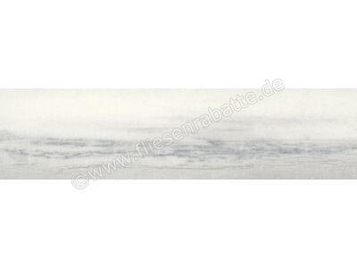 Agrob Buchtal Lasa Cemento sandgrau 8.45x33 cm 223058H   Bild 7