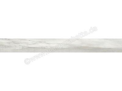 Agrob Buchtal Lasa Cemento cement marble 11.6x100 cm 353055H | Bild 1