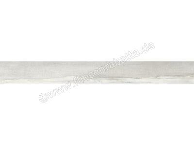 Agrob Buchtal Lasa Cemento cement marble 11.6x100 cm 353055H | Bild 2