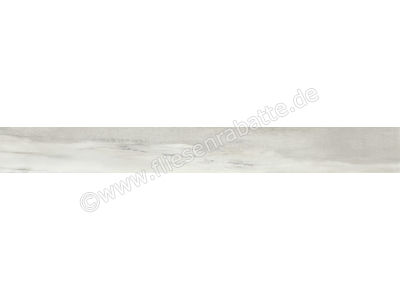 Agrob Buchtal Lasa Cemento cement marble 11.6x100 cm 353055H | Bild 4