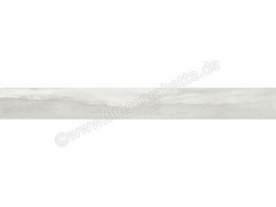 Agrob Buchtal Lasa Cemento cement marble 11.6x100 cm 353055H | Bild 5