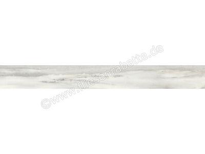 Agrob Buchtal Lasa Cemento cement marble 11.6x100 cm 353055H | Bild 6