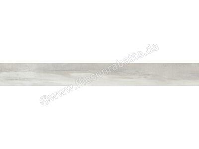 Agrob Buchtal Lasa Cemento cement marble 11.6x100 cm 353055H | Bild 7