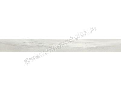 Agrob Buchtal Lasa Cemento cement marble 11.6x100 cm 353055H | Bild 8