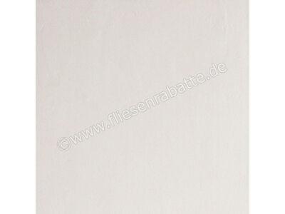 Casamood Neutra 01 bianco 60x60 cm cdc 516520