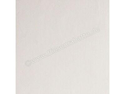 Casamood Neutra 01 bianco 80x80 cm cdc 734677