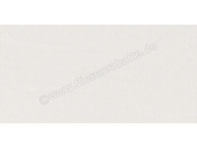 Casamood Neutra 01 bianco 60x120 cm cdc 734749