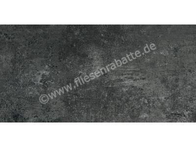 Agrob Buchtal Soul anthrazit 30x60 cm 434855 | Bild 1